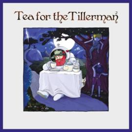 Yusuf/Cat Stevens - Tea For the Tillerman 2   CD
