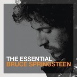Bruce Springsteen - Essential (2015)  | 2CD