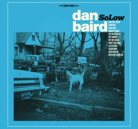 Dan Baird - Solow | CD