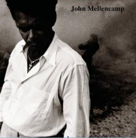 John  Mellencamp - Same | CD
