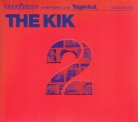 Kik - 2 | CD