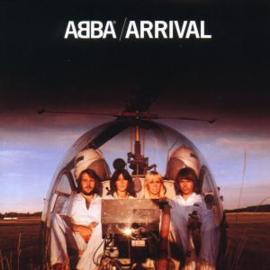 Abba - Arrival | LP