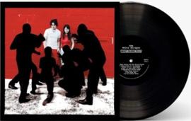 White Stripes - White Blood Cells    LP -Reissue-