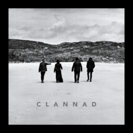 Clannad - In A Lifetime | LP + CD boxset (3LP/4CD)