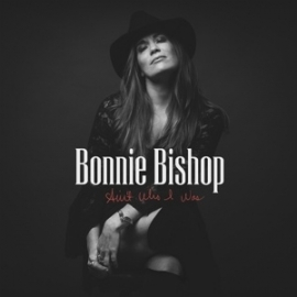 Bonnie Bishop - Ain't who I was | LP