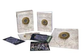 Whitesnake - 1987 | 4CD+DVD  -30th anniversary edition-