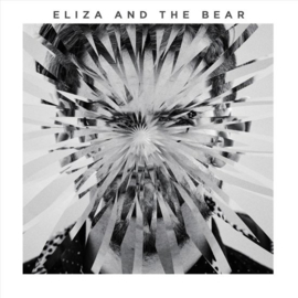 Eliza and the bear - Same | LP
