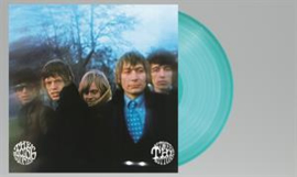 Rolling Stones - Between The Buttons | LP -Coloured vinyl-