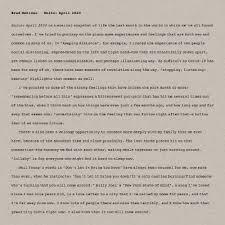Brad Mehldau - Suite: April 2020   CD