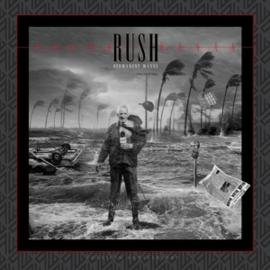Rush - Permanent Waves | 3LP + 2CD