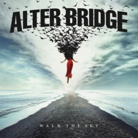 Alter Bridge - Walk the Sky | 2LP