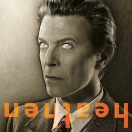 David Bowie - Heathen | LP