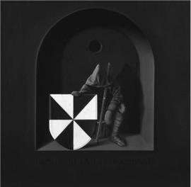 Unkle- Road: part II | 3CD -Deluxe-
