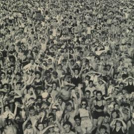 George Michael - Listen without projudice vol. 1   CD