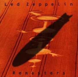 Led Zeppelin - Remasters | 2CD