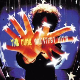 Cure - Greatest hits | 2LP