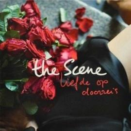 Scene - Liefde op doorreis | CD