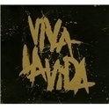 Coldplay - Viva la vida | 2CD