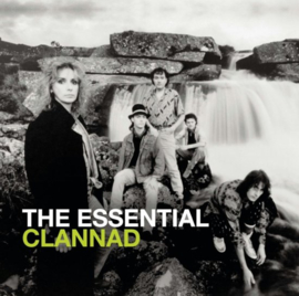 Clannad - The essential | 2CD