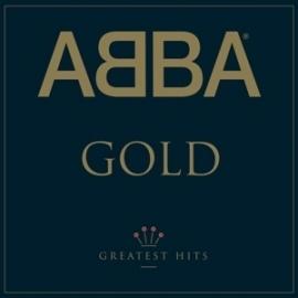 Abba - Gold | 2LP