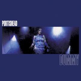 Portishead - Dummy | LP