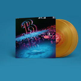 Belly - Bees | 2LP