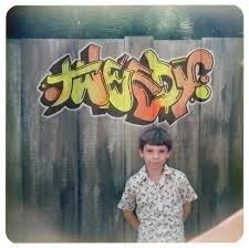 Jeff Tweedy - Sukierae | 2CD