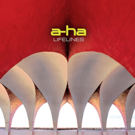 A-Ha - Lifelines | 2CD -Deluxe-