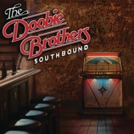 Doobie Brothers - Southbound | CD