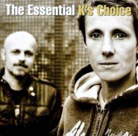 K's Choice - Essential | 2CD