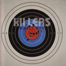 Killers - Direct hits | CD