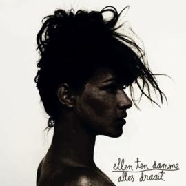 Ellen ten Damme  - Alles draait  | CD
