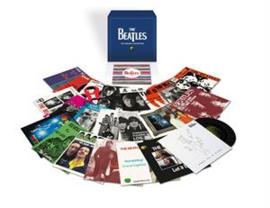 "Beatles - 7-singles collection | 23 X 7""vinyl single"