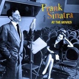 Frank Sinatra - At the movies | CD