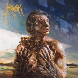 Havok - V | CD