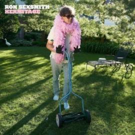 Ron Sexsmith - Hermitage   CD