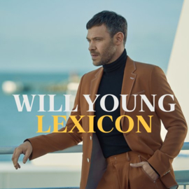 Will Young - Lexicon |  CD
