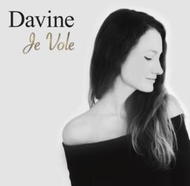 Davine - Je vole | LP