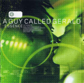 A guy called Gerard - Essence | CD
