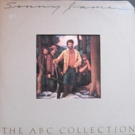 Sonny James - ABC collection  | 2e hands vinyl LP