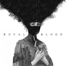 Royal blood - Royal blood -Limited edition digipack- | CD