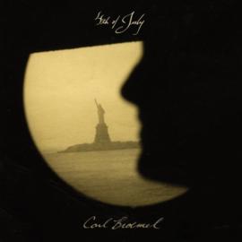 Carl Broemel - 4th of july | CD