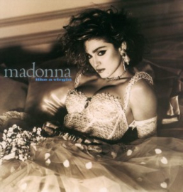 Madonna - Like a virgin | LP