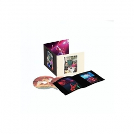 Led Zeppelin - Presence | 2CD