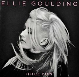 Ellie Goulding - Halcyon | CD