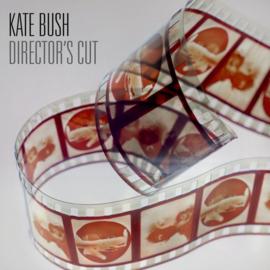 Kate Bush - Director's cut | CD -remastered-