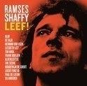 Ramses Shaffy - Leef! | CD