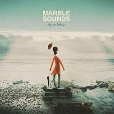 Marble sounds - Dear me, look up | CD