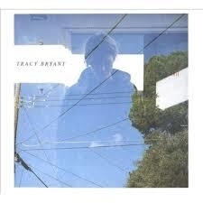 Tracy Bryant - Subterranean | CD