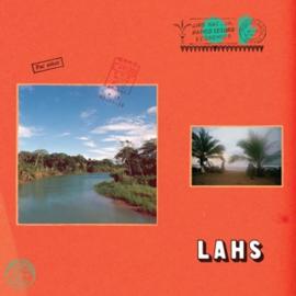 Allah Las - Lahs | CD